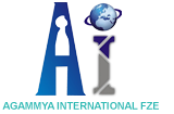 Agammya International- A step ahead in Industrial Chemicals and Mineral Solutions
